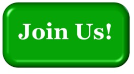join-us-button